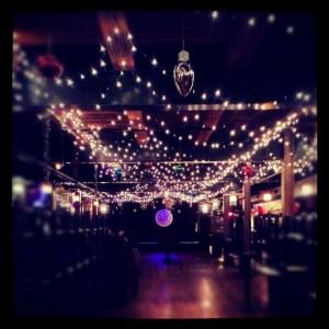 disco-christmas.jpg